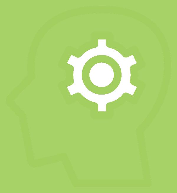 Head Gear Icon
