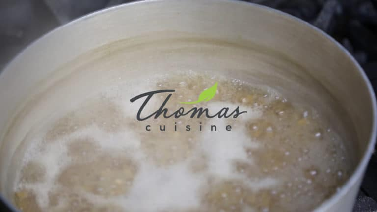 cookingThomasCuisine