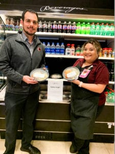 Read more about the article To-Go Dinners in Clovis, CA