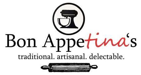 Bon Appetinas Thomas Cuisine Local Food