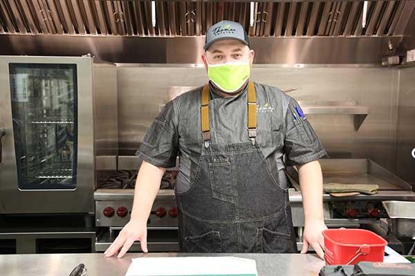 thomas cuisine chefs
