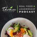 Thomas Cuisine