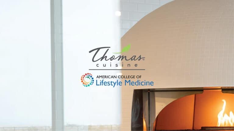 thomas-cuisine-aclm
